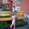 Людмила, 52, г.Невьянск