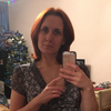 Анастасия, 37, г.Коломна