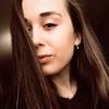 Iryna, 23, Полтава