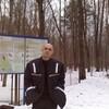 Серега, 39, г.Рязань