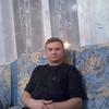 Леонид, 48, г.Петропавловск