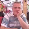 Евгений, 49, г.Красноярск