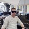 Andrey, 31, г.Ивано-Франковск
