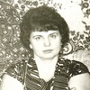 Анна, 56, г.Великие Луки