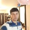 Миша, 35, г.Кольчугино