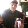 Евгении, 44, г.Красноярск