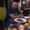 с ерега, 34, г.Саянск