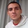 Михаил, 26, г.Москва