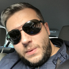 Mario, 37, г.Франкфурт-на-Майне