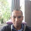 iyok, 32, г.Джакарта