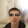 Aleks, 22, г.Элиста