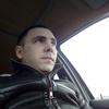 Антон, 30, г.Ставрополь