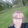 нинок, 28, г.Санкт-Петербург