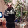 Александр, 44, г.Вилейка