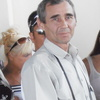николай, 57, г.Авдеевка