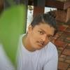 Best name ever, 21, г.Пандхарпур