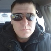 димасик, 34, г.Иркутск