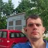 Леонид, 31, г.Винница