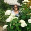 Светлана, 60, г.Казань