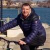 денис, 35, г.Краснодар