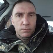 Алексей 48 Екатеринбург