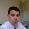Роман, 27, г.Кисловодск