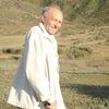 серж, 67, г.Темиртау