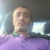 Азамат, 32, г.Черкесск