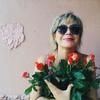 Елена, 47, г.Херсон