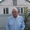 рудик, 80, г.Новокубанск