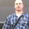 Вадим, 38, г.Карабаш