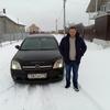 Игорь, 41, г.Санкт-Петербург