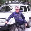 Олег, 54, г.Ясный