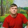 Aleksandr, 38, Sargatskoye