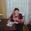 Нина Маткова ( Медник, 66, г.Саратов