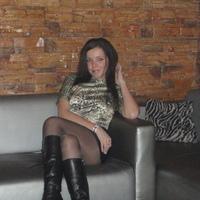 Юлия, 36 лет, Козерог, Нижний Новгород