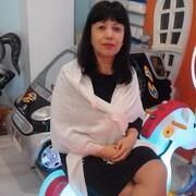 Valentina 60 Гроссето