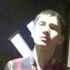 нур, 25, г.Караганда