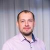 Александр, 34, г.Кемерово