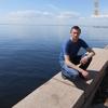 Сергей, 42, г.Димитровград
