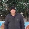 Сергей, 53, г.Луховицы