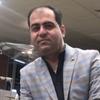 sunny, 36, г.Пандхарпур