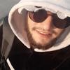 Lev Sirotin, 22, Belovo