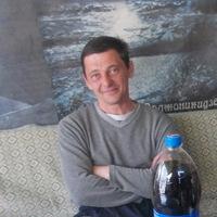 Алексей, 45 лет, Весы, Алушта