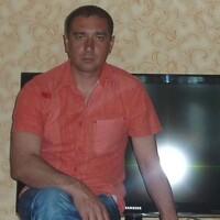 Сергей, 41 год, Телец, Петропавловка
