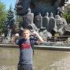 Михаил, 23, г.Нижний Новгород