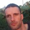 Andrei, 29, г.Фалешты