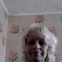 Irina, 51 год, Козерог, Караганда
