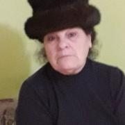 Алла 65 Александров