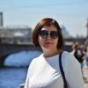 Ирина, 51, г.Саки